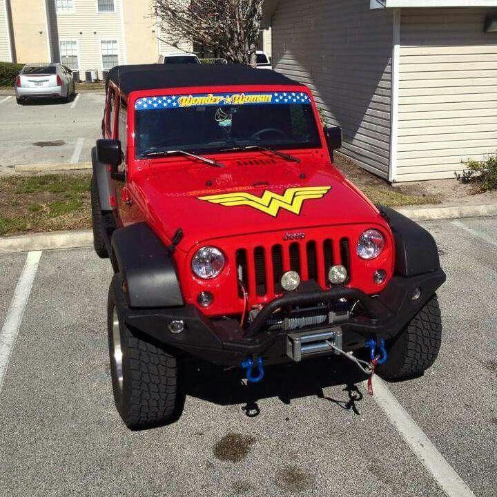Best 20+ Jeep Wrangler Sahara Ideas On Pinterest