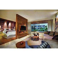 @VasantiSeminyak - is nominated in three categories on the World Luxury Hotel Awards 2015: Luxury New Hotel, Luxury Rooftop View and Luxury Suite Hotel.