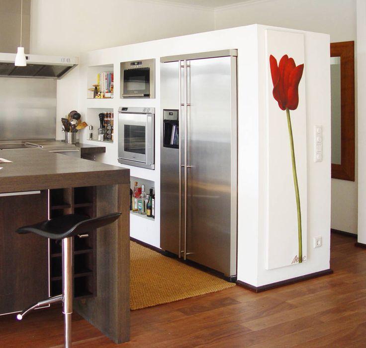 ber ideen zu trockenbauwand auf pinterest trockenbau dusch wc und tv wand trockenbau. Black Bedroom Furniture Sets. Home Design Ideas