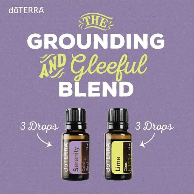 This blend smells INCREDIBLE and is the perfect blend to diffuse when guests come over to help settle nerves and encourage conversation. Tell us how you like it! #doterradiffuserrecipes #essentialoils #entertaining #doterra