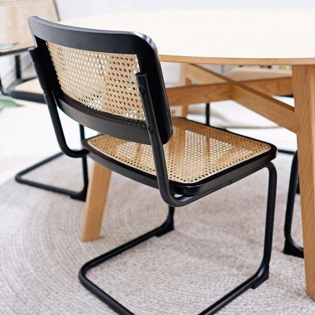 Roden Dining Chair