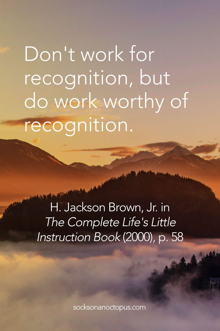 best recognition quotes quotes for work 17 best recognition quotes quotes for work buddhist prayer and employee appreciation quotes