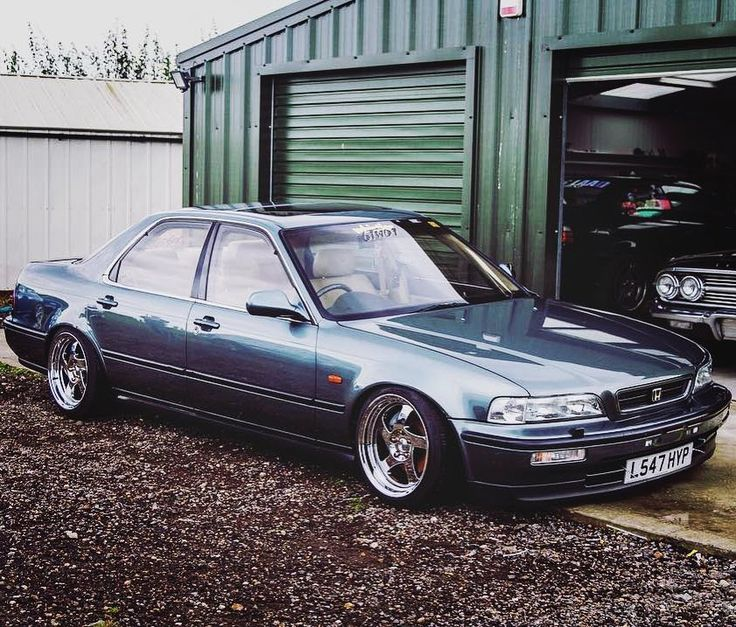 128 Best Images About Tuneration On Pinterest
