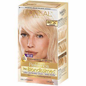 28 best Guai Protocol Safe Hair Color images on Pinterest   Safe ...