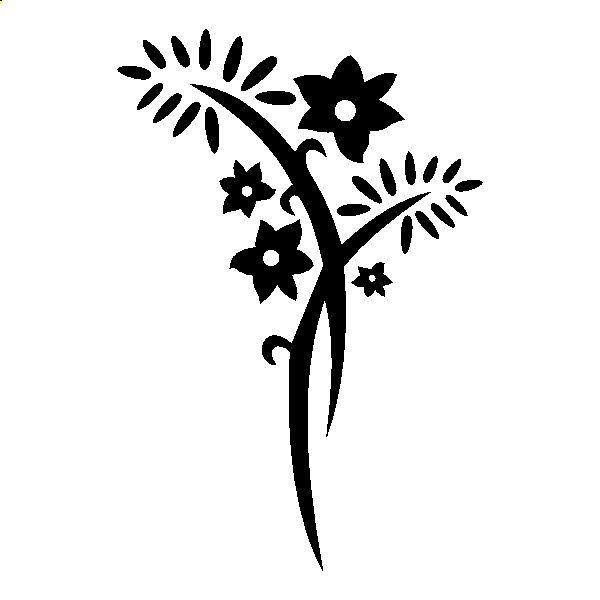 Virág 720