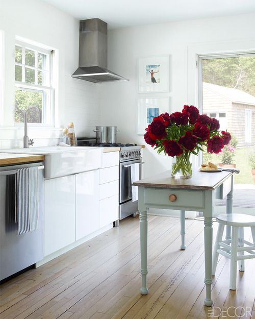 Modern Classic Kitchen Design: 170 Best Modern & Classic Kitchens Images On Pinterest