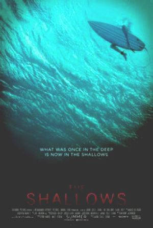 Get this Moviez from this link Download The Shallows CINE Streaming Online in HD 720p Streaming The Shallows HD Moviez Film Streaming The Shallows free Cinemas Ansehen The Shallows Online Full HD CineMagz #Imdb #FREE #Cinemas This is FULL