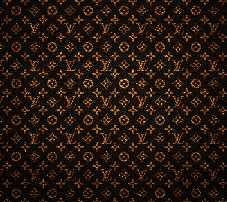 1000+ Images About Louis Vuitton & Other Textures