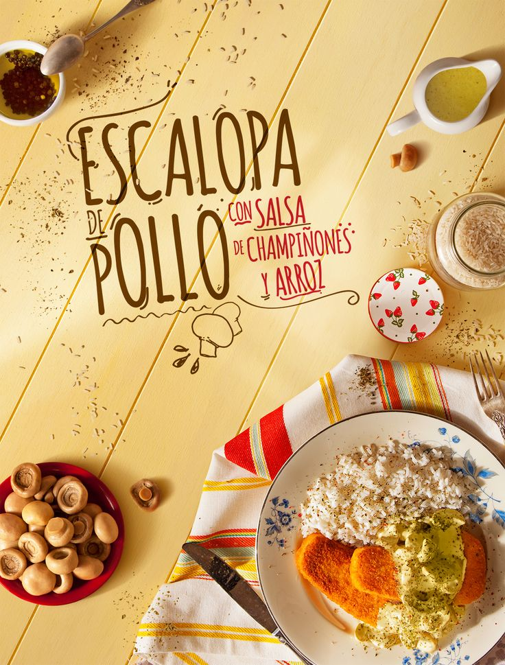 best 25+ food posters ideas on pinterest | food poster design