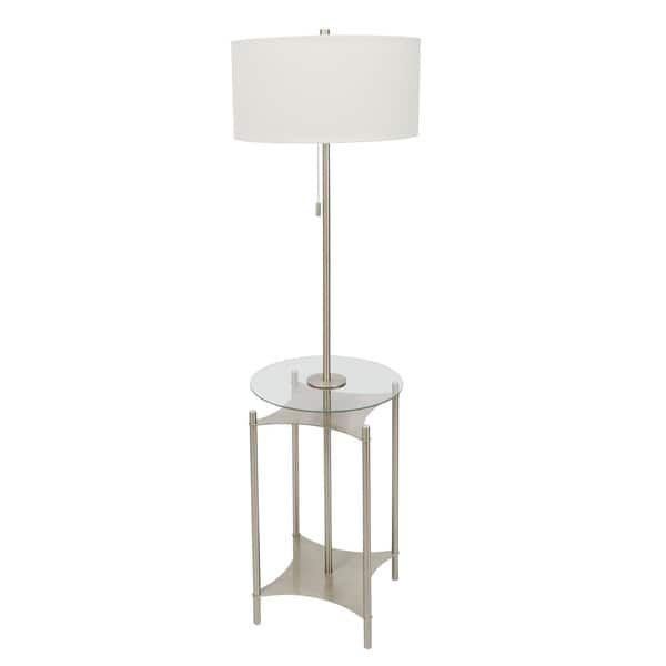 Floor Lamps Floor Lamp Table Floor Lamp Lamp