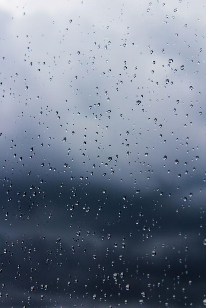 gouts-d-un-buveur-de-the: Le goût de la pluie…