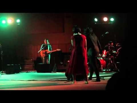 Pandai Besi Rekaman di Lokananta 2 - YouTube