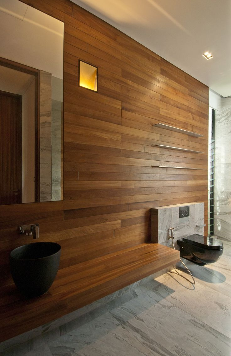 Gallery of Sunset Terrace House / a_collective - 21