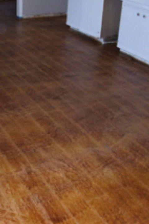 29 best images about flooring on pinterest vinyl planks lumber liquidators and vinyl plank. Black Bedroom Furniture Sets. Home Design Ideas