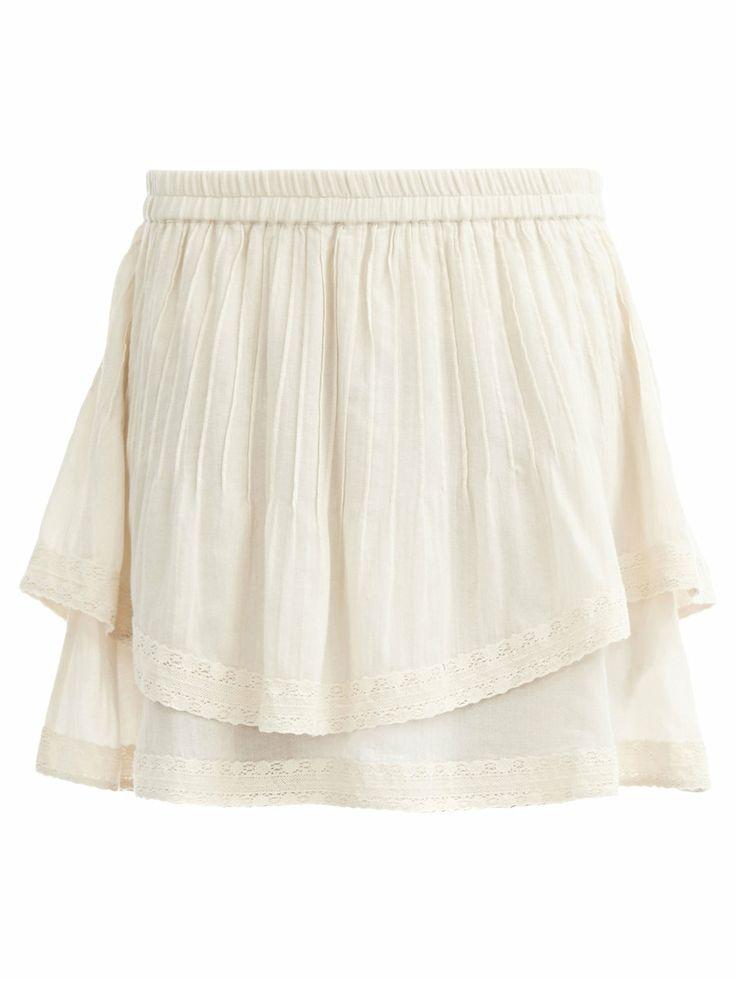 MELERA SKIRT -#VILAClothes #VILA #Clothes #Fashion #Style #Beauty