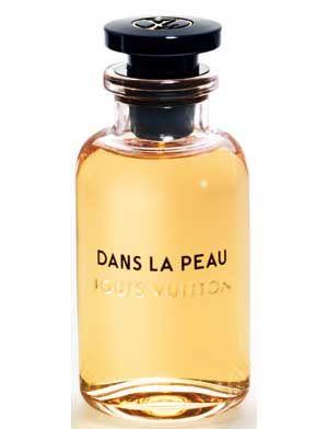 Dans la Peau Louis Vuitton for women