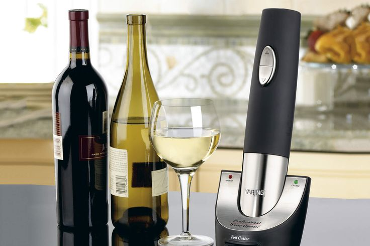 10 Wine Gadgets, Gizmos, and Apps that Will Make You a Vino Pro