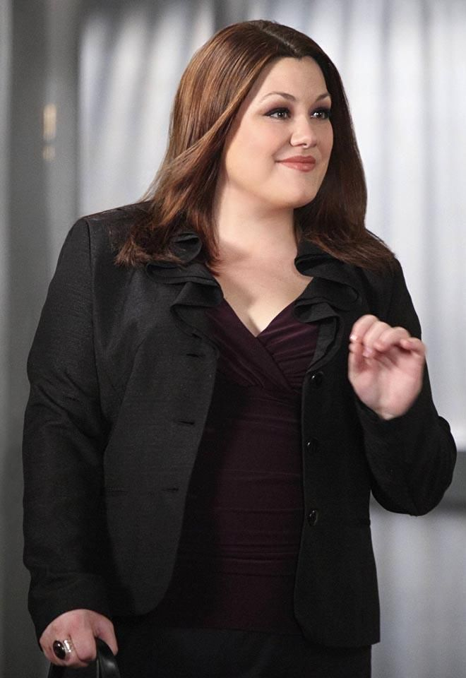 50 best drop dead diva images on pinterest - Drop dead diva 7 ...