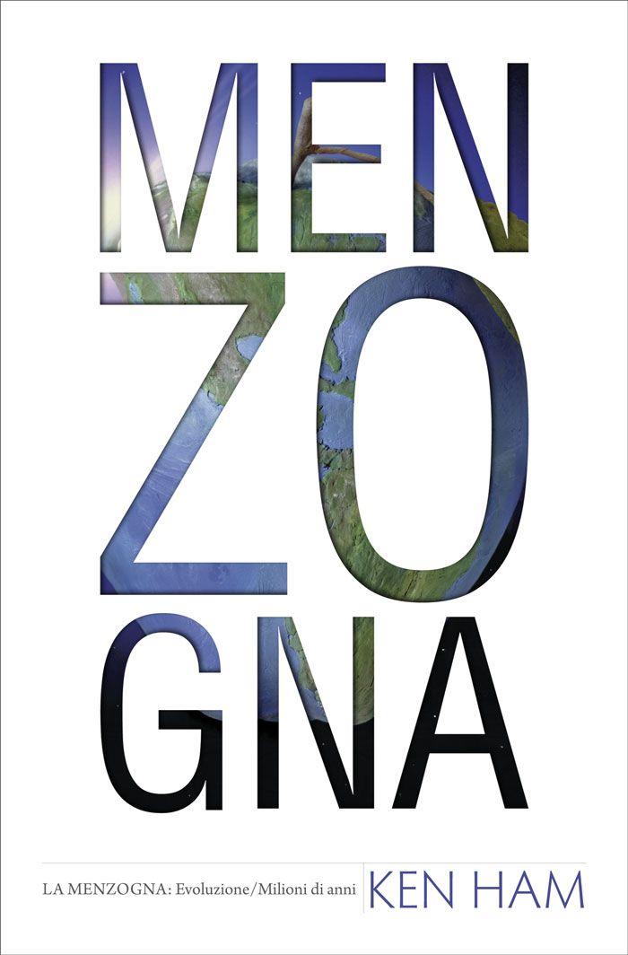 Pubblicato la prima volta nel 1987, ampliato e riveduto nella presente edizione e per la prima volta tradotto in italiano, questo libro contiene coraggiose posizioni che negli anni si sono rivelate...