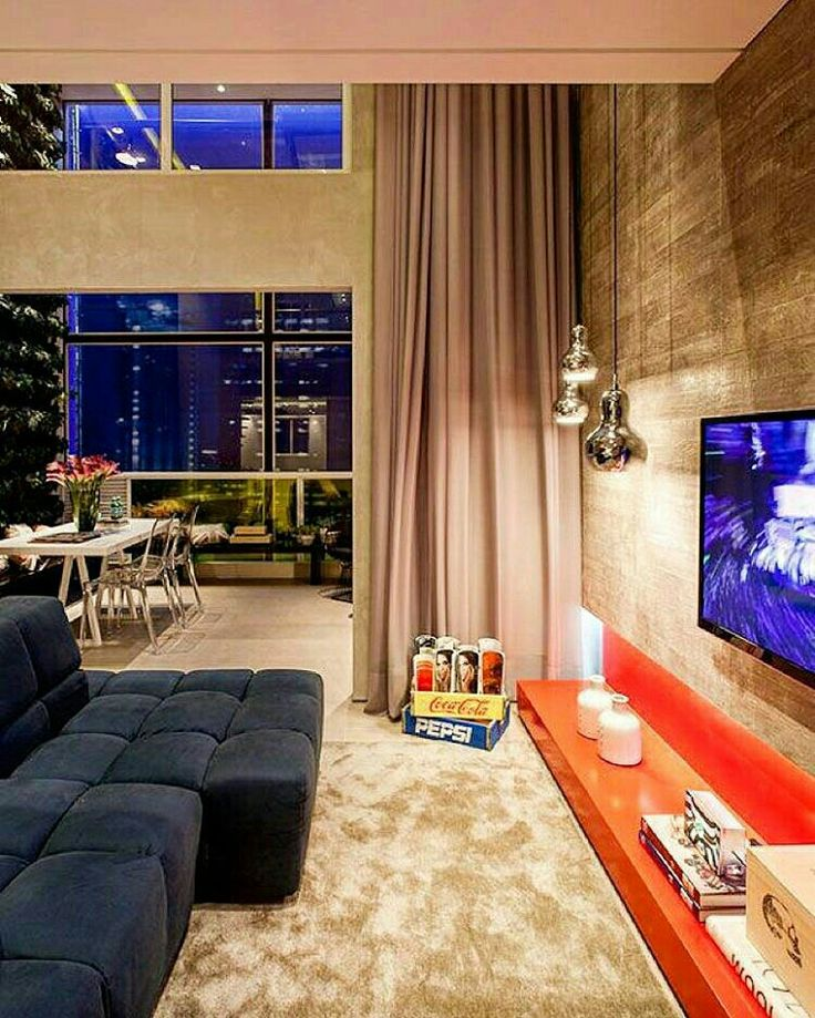 17 Best images about Interior Design  Design de Interiores on - exklusive wohnung tlv get away tel aviv