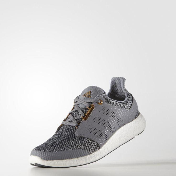 adidas pure boost 2 m - Grey | adidas US