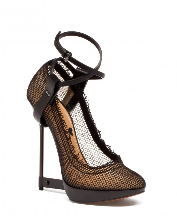 Dc Shoes Shoes