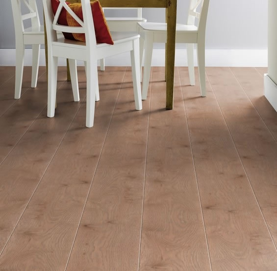 17 Best Images About Laminate Flooring On Pinterest Wide
