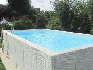 vendita e posa piscine fuori terra piscine fuoriterra