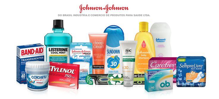 JOHNSON'S® Sua pele macia, cheirosa e cheia de vida   JnJ Brasil