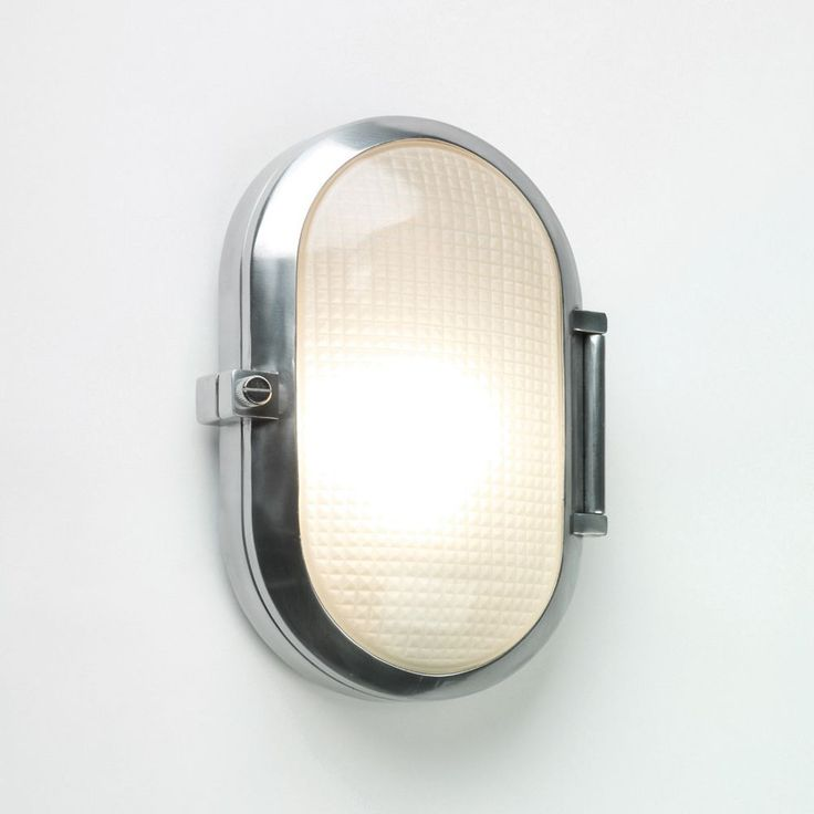 exterior wall lanterns uk. toronto oval bulkhead, wall or ceiling mounted lamp for exterior use lanterns uk