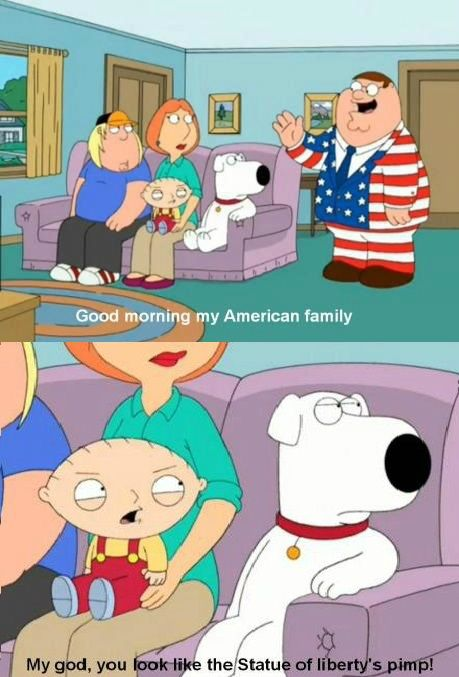 Stewie Griffin Strikes Again - http://www.funny-animal-pictures.org/stewie-griffin-strikes-again/