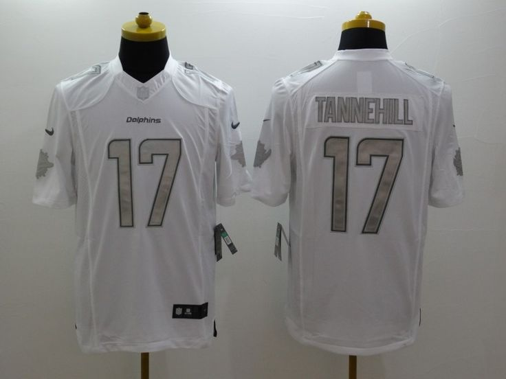 aa1ec08c 898da 2bc37; switzerland miami dolphins 17 tannehill white 2014 new nike  limited jerseys b6fed 14aae