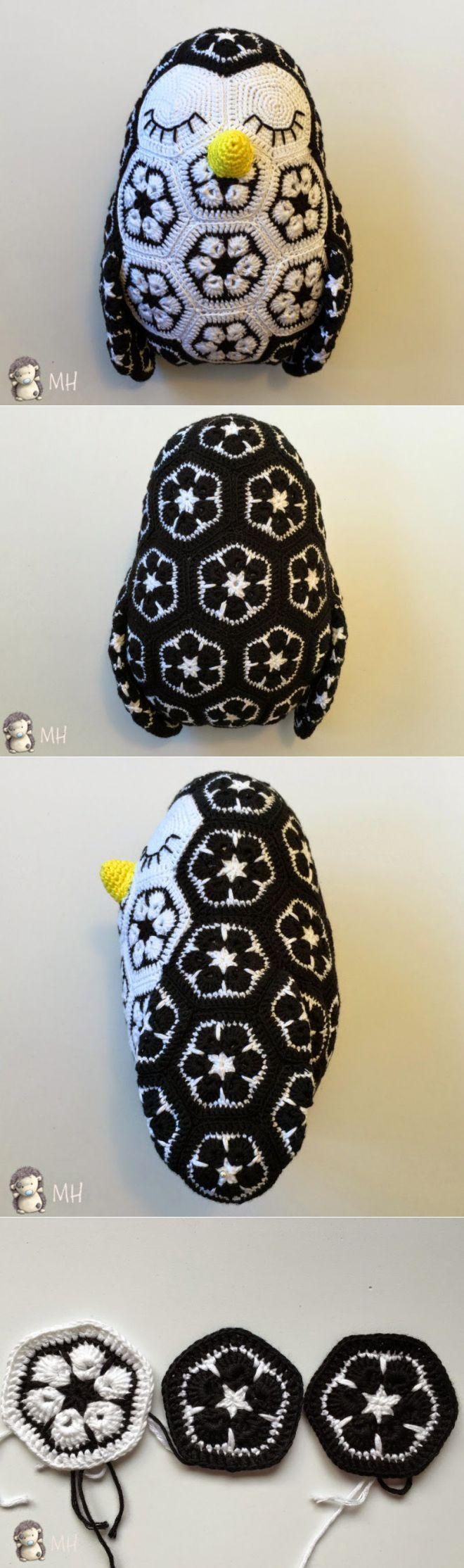 пингвин африканским цветком мастер класс: 20 тыс изображений найдено в Яндекс.Картинках