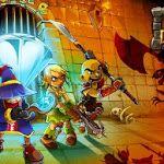 3 Game Aplikasi Android RPG, Seru dan Menantang!