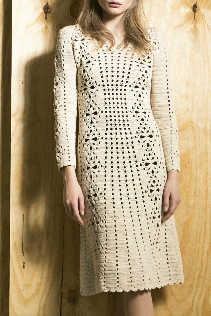 Haute Kills — Veronica Beard pre-fall 2014