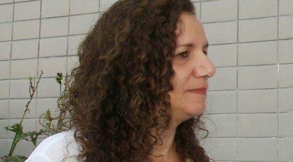 Jandira Feghali, a deputada comunista que recebeu R$ 410 mil da Queiroz Galvão, envolvida no Petrolão, agora quer o fim do financiamento privado de campanhas. | Blog do Coronel