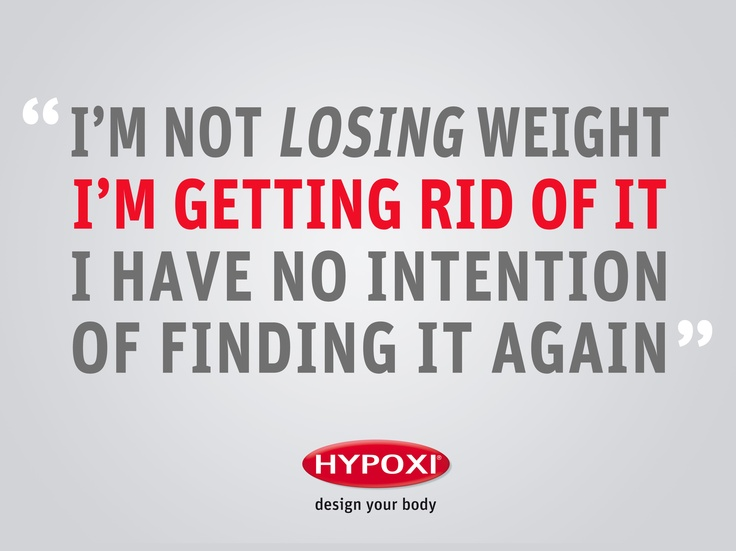 Daily motivation! Lose weight for good! Live a healthy life! #health #fitness