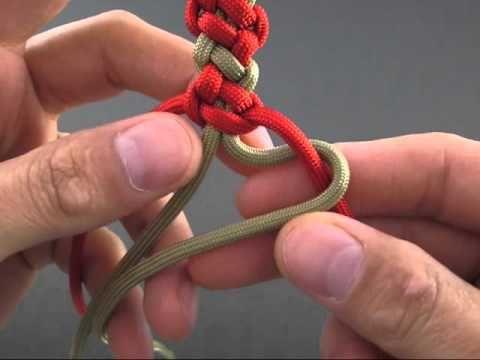 Bonobo Bar Bracelet