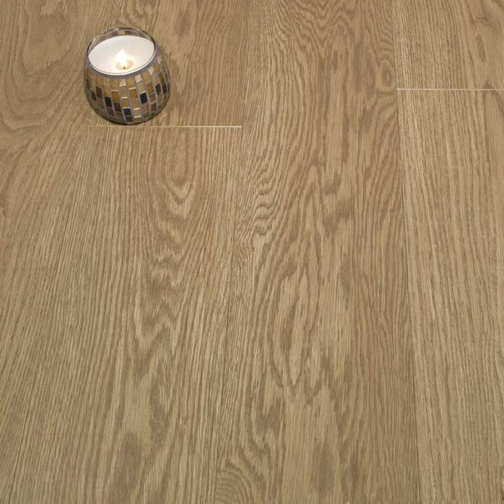 17 best images about balterio laminate flooring on for Balterio laminate