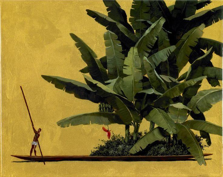 musa-paradisiaca.jpg (1147×914)
