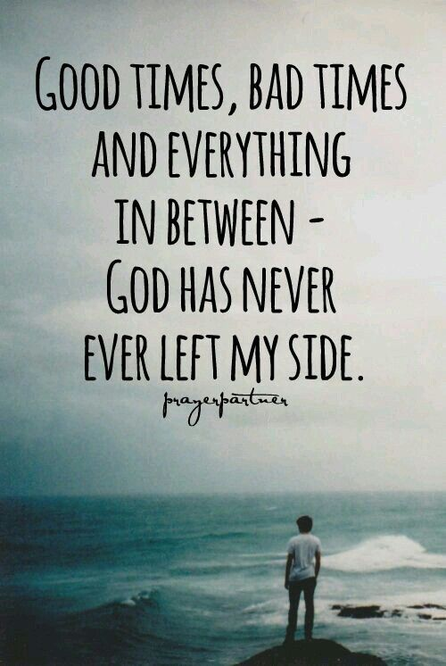 Dear Stranger It Is Well With The Lord Pinterest God Faith