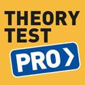 Theory Test Pro is a highly realistic online simulation of the UK's driving theory tests for all vehicle categories. It contains access to the DSA questions in the same format as the official test, an online version of the Highway Code and realistic hazard perception video simulations.