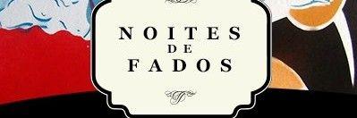 NOITE DE FADOS NO HOTEL DO SADO