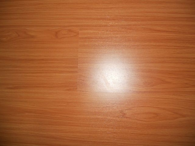 58 Best Images About Laminate Flooring Supplier Sunspeed