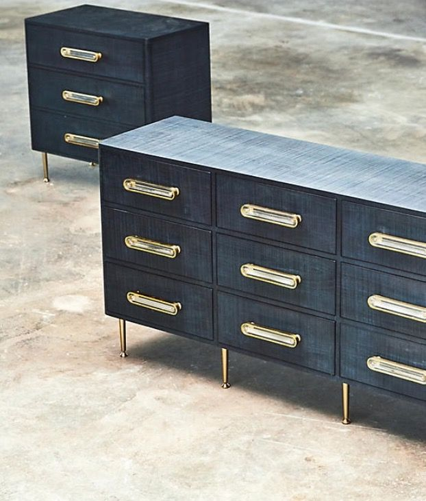 125 Best Tracey Boyd Furniture At Anthropologie Images On