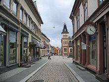 Tonsberg, Norway birthplace of Sven Magnus Øen Carlsen (born 30 November 1990) is a Norwegian chess Grandmaster and chess prodigy who is currently the number-one ranked player in the world.