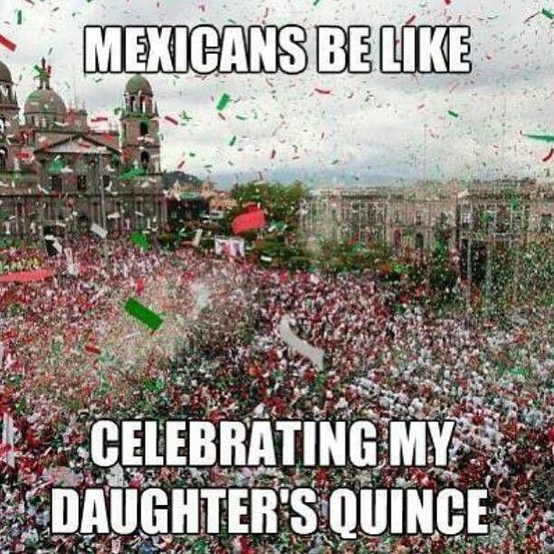 Les 25 meilleures id es concernant blagues mexicaines sur for Assaisonnement tacos maison