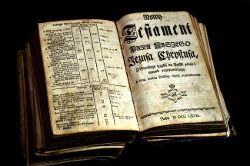 #ewangelianadziś #ewangelia #psalm #czytanienadziś http://lacina.globalnie.com.pl/ewangelia-na-dzis/