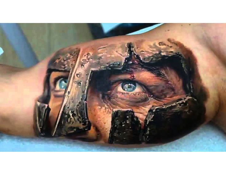 Best Tattoo Ideas Images On Pinterest Cool Tattoos Flesh - Unbelievably hyperrealistic body art by choo san