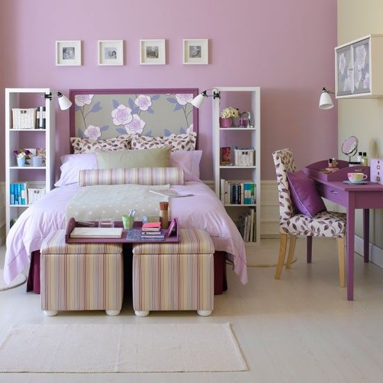 Best 20 Purple Teen Bedrooms Ideas On Pinterest No Signup